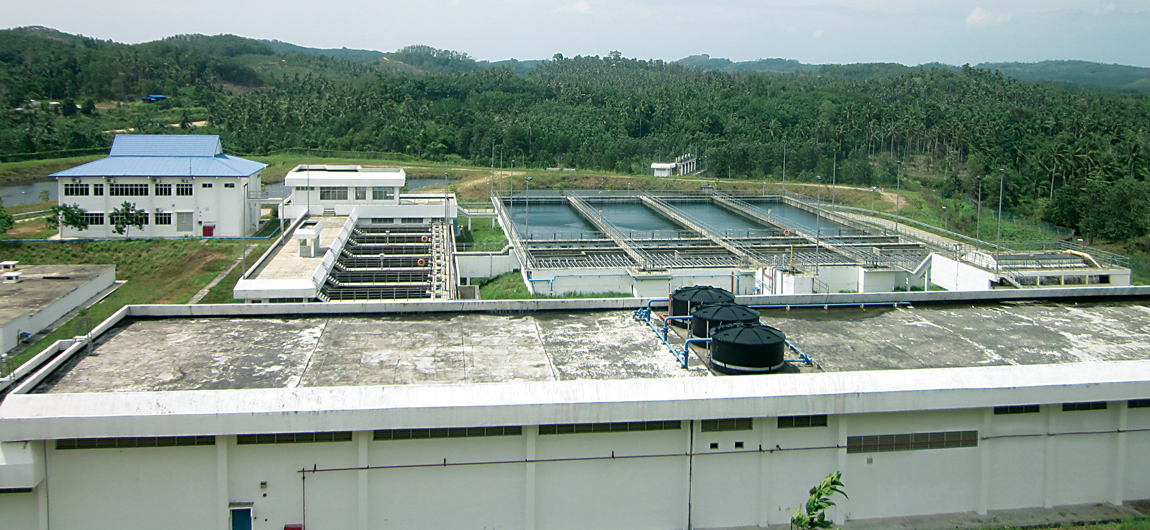 research papers on water treatment plant Statutory bodies, there is a high demand to establish effluent treatment plant (etp) or waste water treatment plants (wwtp) in each industry so, there is an urgent need for innovations in wastewater treatment research or industrial effluent treatment research.